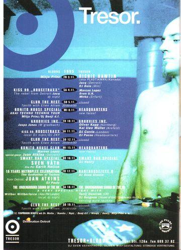 1995-11 - Tresor, Berlin.jpg