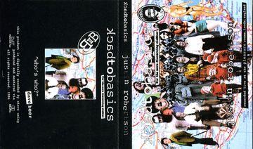 1996 - Justin Robertson @ Back2Basics (Boxed96).jpg