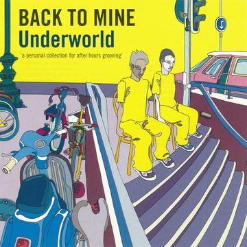 2003-07-28 - Underworld - Back To Mine -1.jpg