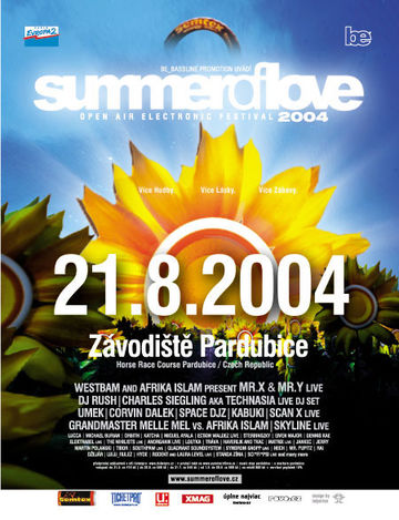 2004-08-21 - Summer Of Love.jpg