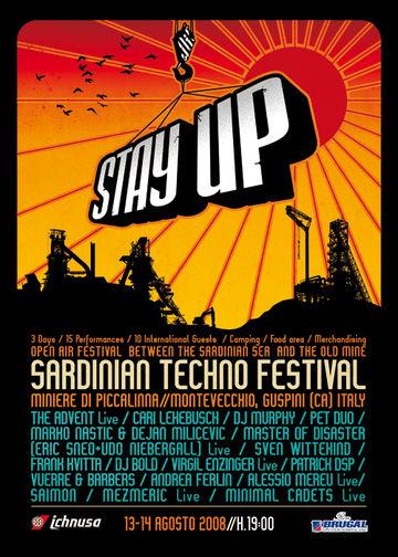2008-08-1X - Stay Up Festival.jpg