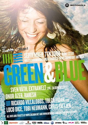 2008-09-07 - Green & Blue.jpg