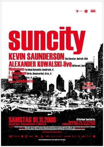 2008-11-01 - Suncity, Dom im Berg.jpg