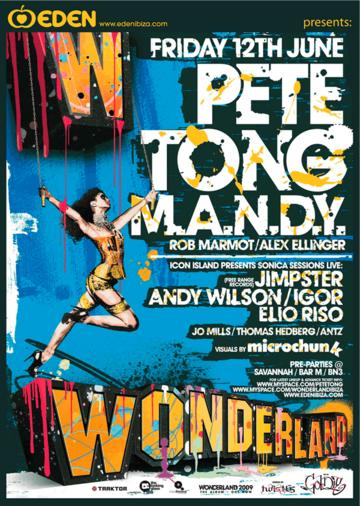 2009-06-12 - Wonderland, Eden, Ibiza.png