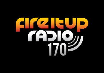 2010-10-01 - Eddie Halliwell - Fire It Up (FIUR 170).jpg