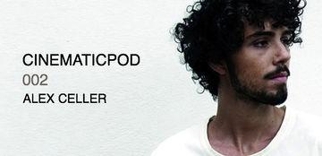 2011-03-08 - Alex Celler - Cinematicpod 002.jpg