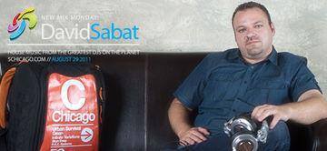 2011-08-29 - David Sabat - New Mix Monday.jpg