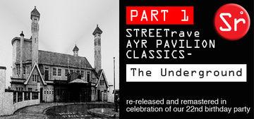 2011-09-22 - VA - STREETrave Classics, The Underground (Part 1).jpg