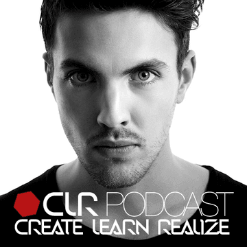 2011-12-12 - Tommy Four Seven - CLR Podcast 146.png