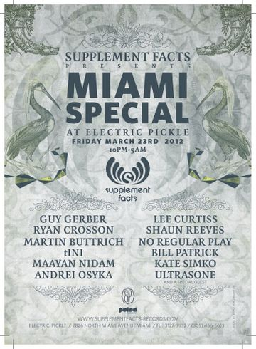 2012-03-23 - Supplemet Facts, The Electric Pickle, WMC.jpg