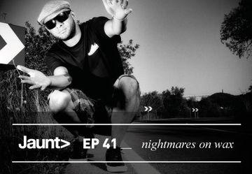 2012-04-02 - Nightmares On Wax - Jaunt Podcast EP 41.jpg