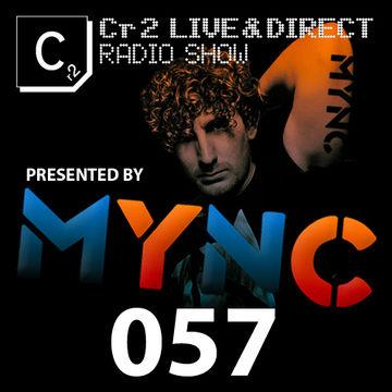 2012-04-20 - MYNC, Dimitri Vangelis & Wyman - Cr2 Records 057.jpg