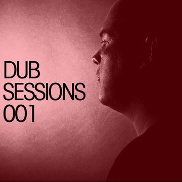 2012-06-04 - Alan Fitzpatrick - Dub Sessions 001 (Promo Mix).jpg
