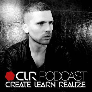 2012-11-12 - Daniel Wilde - CLR Podcast 194.png