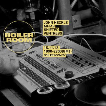 2012-11-15 - Boiler Room.jpg
