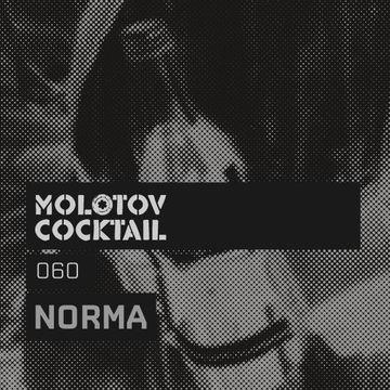 2012-11-24 - Norma - Molotov Cocktail 060.jpg