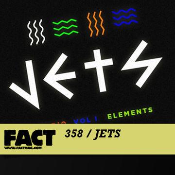 2012-11-26 - JETS - FACT Mix 358.jpg