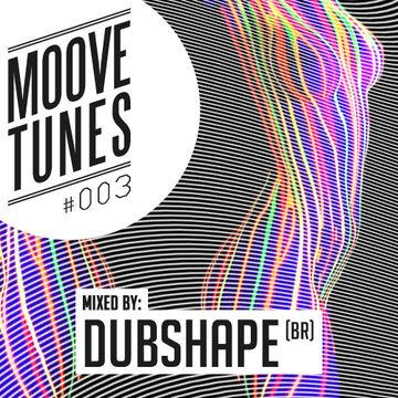 2013-03-29 - Dubshape - Moove Tunes 003.jpg