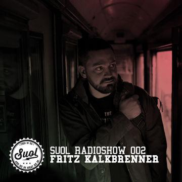 2013-03-31 - Fritz Kalkbrenner - Suol Radioshow 002.jpg
