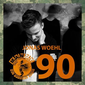 2013-04-03 - Jonas Woehl - Get Physical Radio 90.jpg