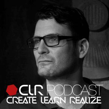 2013-04-15 - Norman Nodge - CLR Podcast 216.png