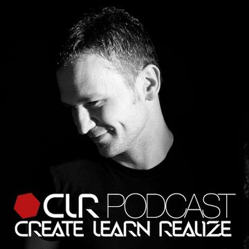 2013-04-29 - Roman Lindau - CLR Podcast 218.png