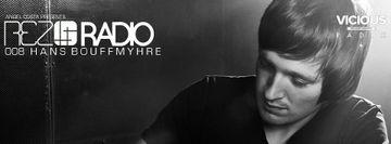 2013-05-03 - Hans Bouffmyhre - Rez Radio 008, Vicious Radio.jpg