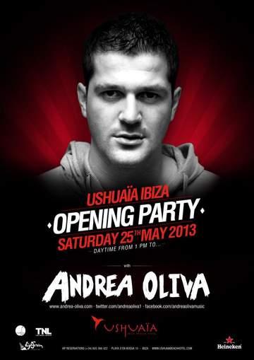 2013-05-25 - Andrea Oliva @ Opening Party, Ushuaia.jpg