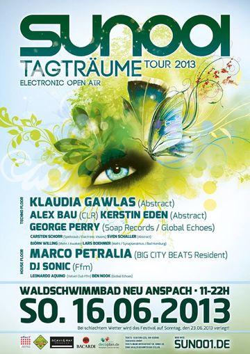 2013-06-16 - Sun001 - Tagträume Tour 2013.jpg