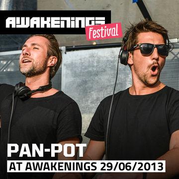 2013-06-29 - Pan-Pot @ Awakenings, Spaarnwoude.jpg