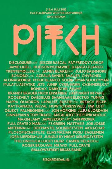 2013-07-0X - PITCH Festival.jpg