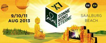 2013-08 - SonneMondSterne.jpg