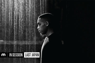 2013-09-05 - Last Japan - In Session.jpg