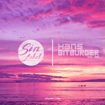 2013-10-01 - Hans Bitburger - Sin Label Sessions 009.jpg