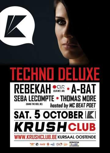 2013-10-05 - Techno Deluxe, Krush Club.jpg