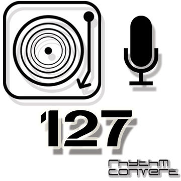 2013-11-14 - Marc Troit - Rhythm Convert(ed) 127.jpg