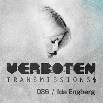 2014-03-13 - Ida Engberg - Verboten Transmissions 086.jpg