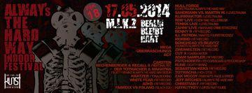 2014-05-17 - Always The Hard Way Indoor Festival 2.0, M.I.K.Z. -2.jpg