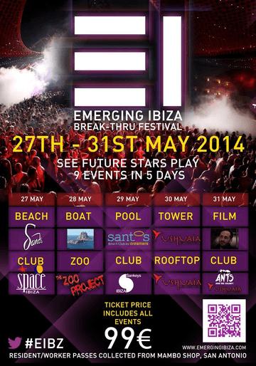 2014-05 - Emerging Ibiza.png