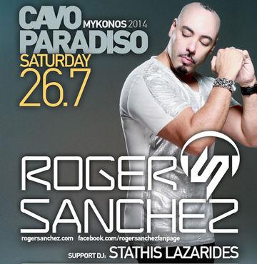 2014-07-26 - Roger Sanchez @ Cavo Paradiso.jpg