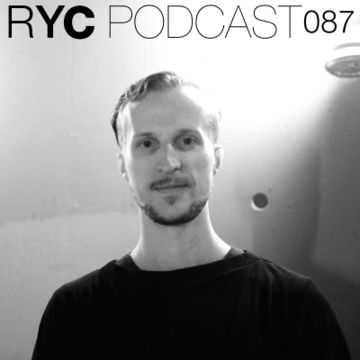 2014-09-04 - Jon Hester - RYC Podcast 087.jpg