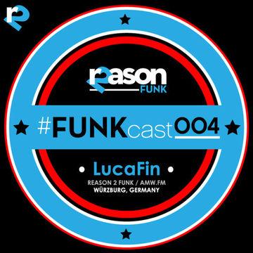 2014-11-14 - LucaFin - FUNKcast 004.jpg