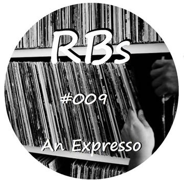 2014-11-30 - An Expresso - RareBeats Podcast 009.jpg