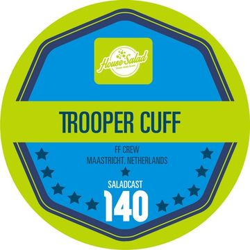 2014-12-01 - Trooper Cuff - House Saladcast 140.jpg