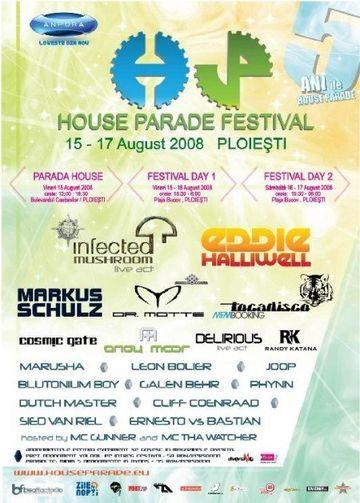 2008-08 - House Parade Festival.jpg