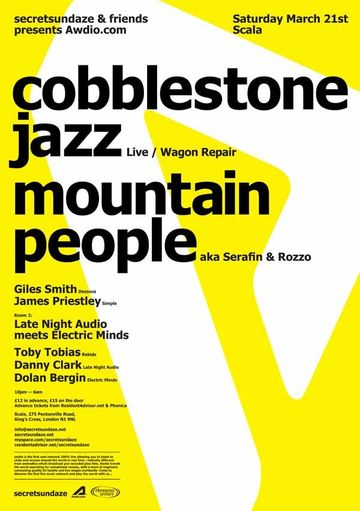 2009-03-21 - Secretsundaze, The Scala, London.jpg