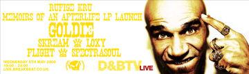 2010-03-06 - D&BTV Live 51 (Rufige Kru - Memoirs Of An Afterlife LP Launch).jpg