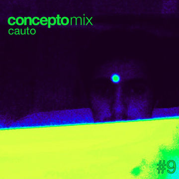 2010-10-13 - Cauto - Concepto Mix 009.jpg