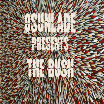 2011-07-26 - Osunlade - The Bush.jpg