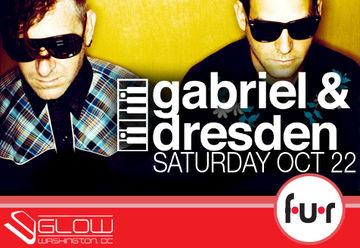 2011-10-22 - Gabriel & Dresden @ Club Glow.jpg